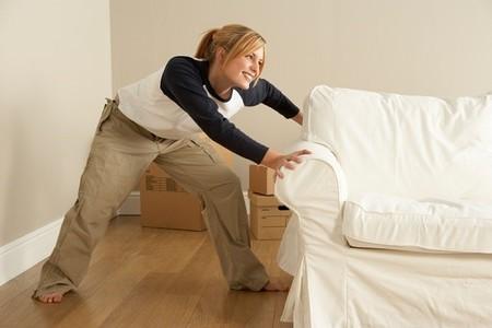 tips för dig som ska flytta